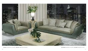 Modern Furniture For Living Room Modern Furniture Living Room Italian Furniture