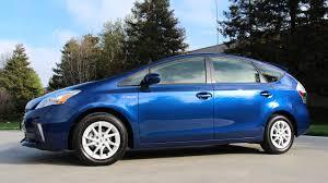 toyota recall 2014 toyota recalls 625k prius models for faulty hybrid software autoblog