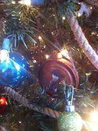 now i ve seen everything ornaments ornament