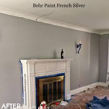 luxury color palette interior design cool behr interior paint color palette home