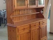 mercatone uno credenze arte povera mobili e accessori per la casa in emilia romagna