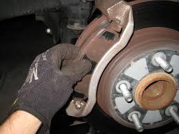 dodge ram 1500 brake pads ram 1500 front brake pads replacement guide 015
