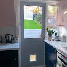 painting kitchen cabinets frenchic 7 ideas for a frenchic painting project boo maddie