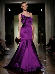 royal purple bridesmaid dresses royal purple wedding dress http casualweddingdresses