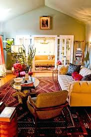 bohemian decorating bohemian decorating ideas for living room bohemian chic living rooms