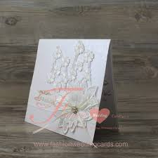 Printing Invitation Cards Customized Invitation Cards Printing Invitation Cards Singapore