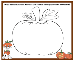 halloween banner clipart free halloween printables