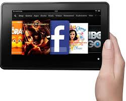 is kindle an android three reasons why the kindle fires should be considered android