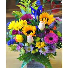 flower shop flower shop carmichael ca florist carmichael flower delivery