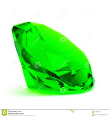 emerald journey of an emerald from mines to jewelry jewelinfo4u