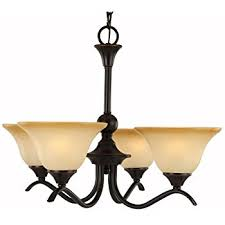 Chandelier Hardware Hardware House 127547 Chandelier 5 Light Dover Series Classic
