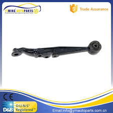 lexus car parts singapore lexus gs300 lexus gs300 suppliers and manufacturers at alibaba com