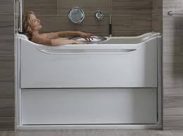 Bathtub Handicap The 25 Best Handicap Bathtub Ideas On Pinterest Safety Stock