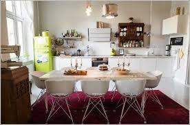 wohnideen esszimmer einrichtungsideen moderne küche wohnideen esszimmer esstisch