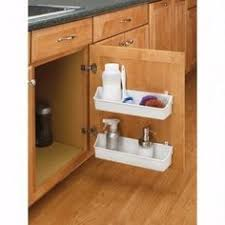 Pressure Switch For Cabinet Door Hard To Find Cabinet Hardware Including Hinges Knobs Pulls