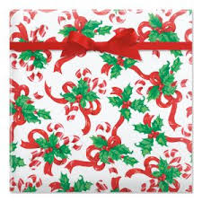 bows for gifts christmas wrapping paper sale sale wrap current catalog