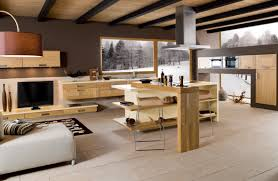 kitchen perene u0027s french kitchens wonderland a bunch of