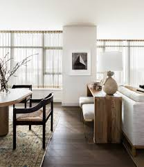 Coco Kelley Room Of The Week A Serene Seattle Condo Coco Kelley Coco Kelley