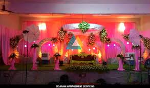 wedding reception decorations websites gallery for gt wedding