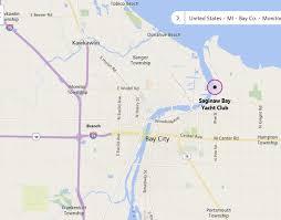 Saginaw Michigan Map by 2016 May Guest Night Saginaw Valley Torch Club