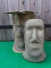 concrete ornament moulds ebay