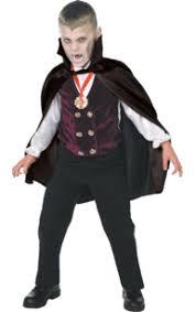 Vampire Princess Halloween Costume Kids Halloween Costumes Jokers Masquerade