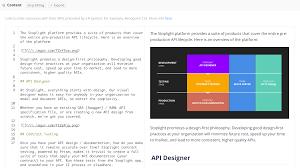 100 home designer pro 7 upgrade affinity blog amazon com
