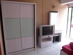 Kitchen Cabinet Penang Penang Holiday Apartment Batu Ferringhi Malaysia Booking Com