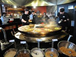 forum cuisine az huhot coming to az in flagstaff prescott 2015