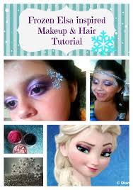 Elsa Halloween Costume Frozen 25 Ide Terbaik Tentang Elsa Halloween Costume