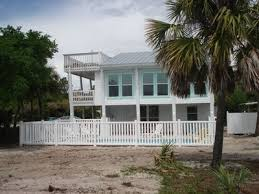 Cottages To Rent Dog Friendly by Top 50 St George Island Vacation Rentals Vrbo