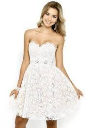 ivory rehearsal dinner dress off white bridal shower dress ivory