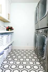 Best Flooring For Laundry Room Laundry Room With Tile Flooring Laundry Room Flooring Trends
