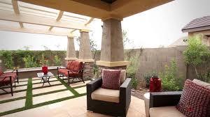bacall floor plan innovation park in mesa az meritage homes