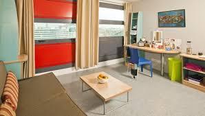 location chambre etudiant lille logement étudiant à lille résidence étudiante les estudines lille