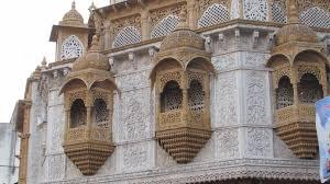 rediscovering pune city u2013 sunday walk into marathi heritage