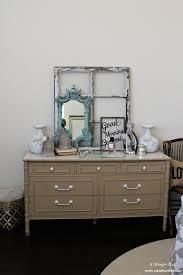 Henry Link Bedroom Furniture by Fabulous Find Henry Link Dresser