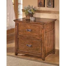 Filing Cabinets Wood File Cabinets Stunning Wood Locking File Cabinet Locking Wood