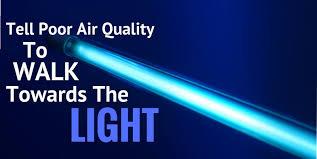 uv light in hvac effectiveness how uv tubes work uv tubes blog
