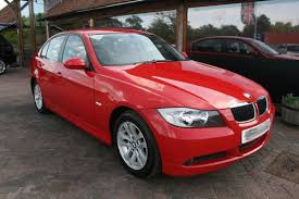 bmw 320i 2007 for sale 8890 2005 bmw 320i se electric for sale on car and uk