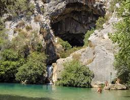 Indiana wild swimming images Wild swimming in spain wild swimming outdoors in rivers lakes jpg
