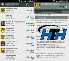 free paid apps android how to paid apps for free on android how to hax