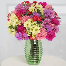 birthday flowers for send birthday flowers for business partner order birthday