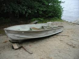 marine epoxy links wooden fiberglass boat repair building