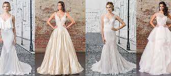 justin wedding dresses justin bridal gowns 2017 collection s bridal and