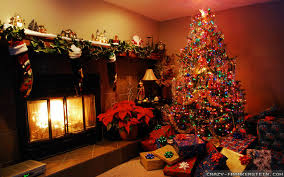 Christmas Lights Classy Best Way by What U0027s The Best Holiday Ranking The Top Ten Holidayspodaholics