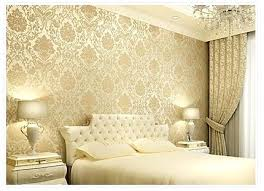 Wallpapers Home Decor Wall Paper Decor Wholesale Mural Wallpaper Roll Home Decor Wall