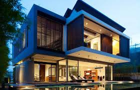 residential architecture design other fresh house architectural designs and other for modern houses
