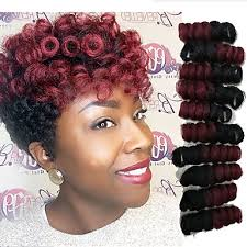 marley hair extensions crochet bouncy curl twist braids bouncy curl hair extensions