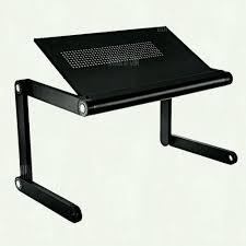 Laptop Holder For Desk Table Target Bedsideputer Walmart Desk Ideas Small Tv Tables